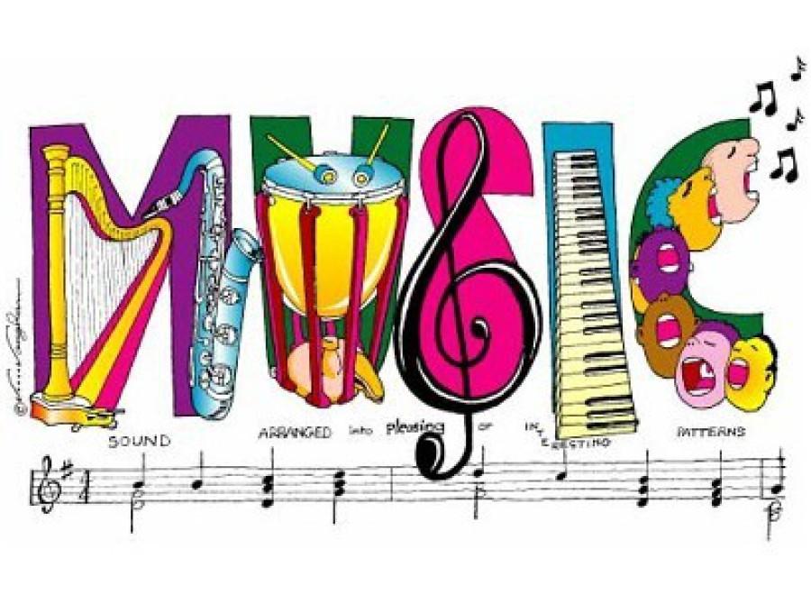 Music Word Romefontanacountryinncom